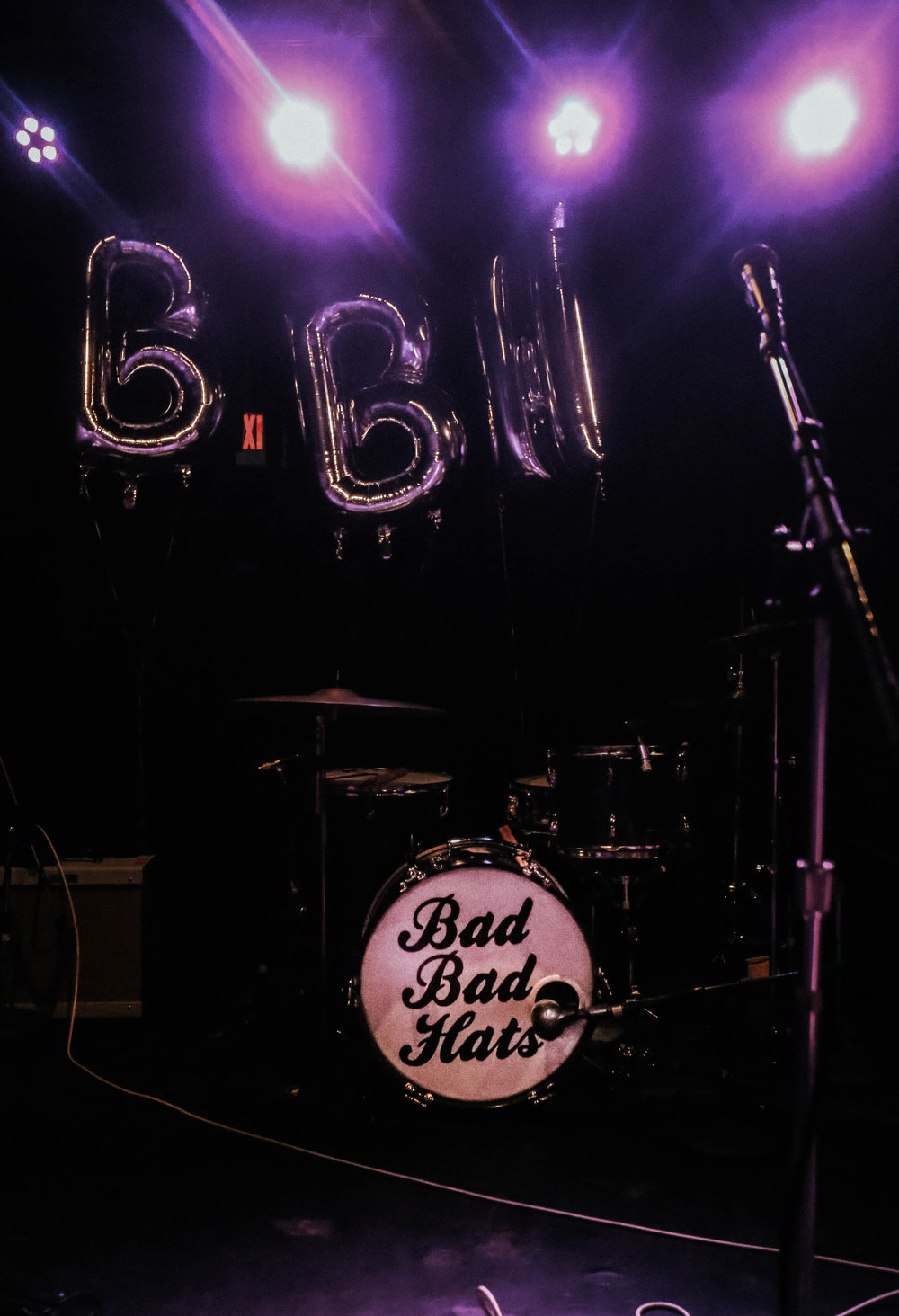 Bad Bad Hats8.jpg