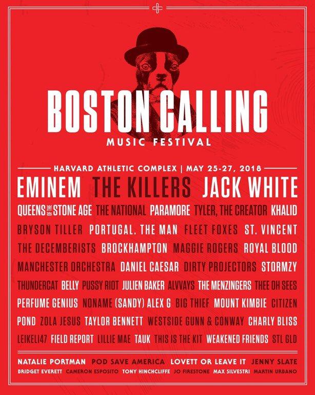 boston-calling-2018-lineup.jpg