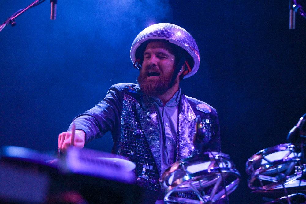 DK the Drummer-2.jpg