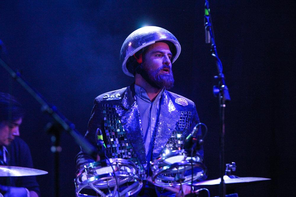 DK the Drummer-3.jpg