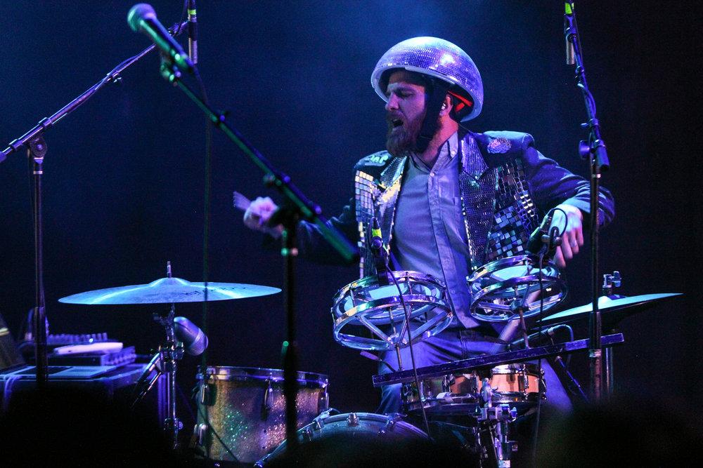 DK the Drummer-5.jpg