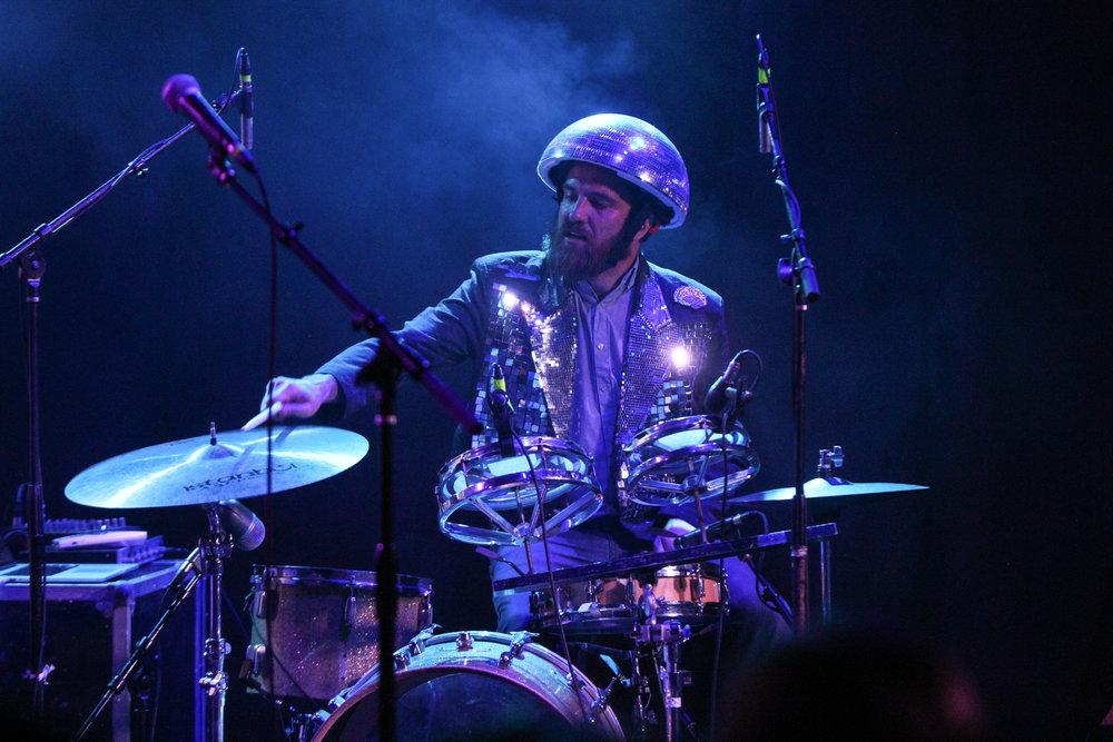 DK the Drummer-6.jpg