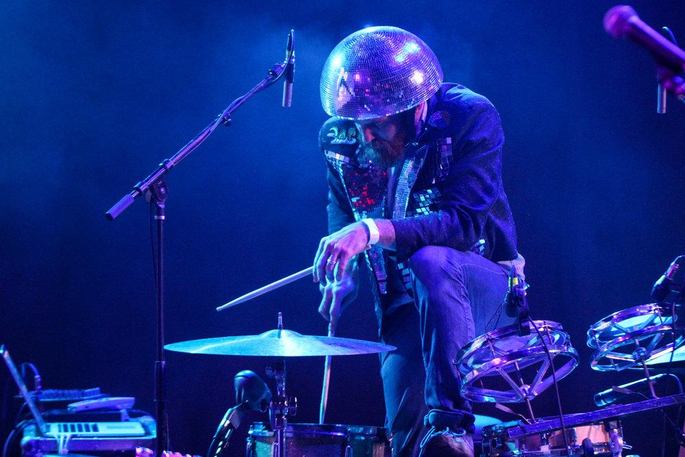 DK the Drummer-7.jpg