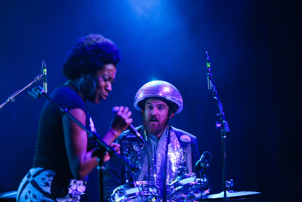 DK the Drummer-9.jpg