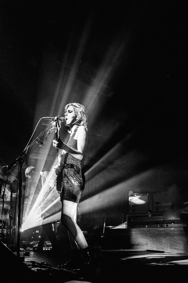 180320-kirby-gladstein-photograpy-wolf-alice-the-mayan-los-angeles-GGEXPORT-1576.jpg