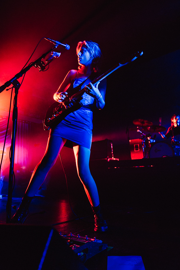 180320-kirby-gladstein-photograpy-wolf-alice-the-mayan-los-angeles-GGEXPORT-1796.jpg