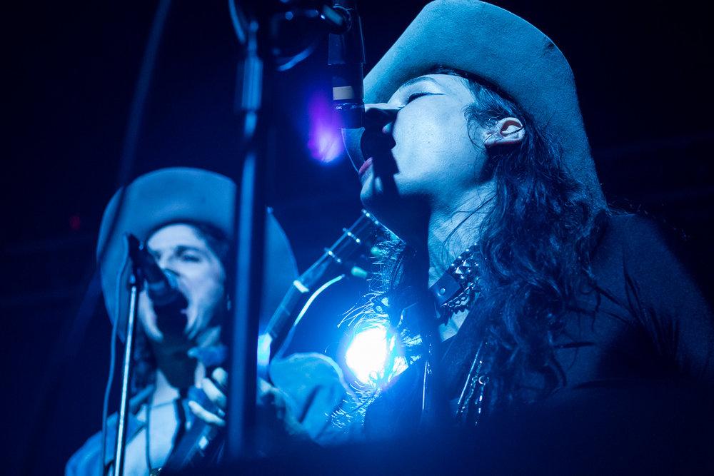 Revolution Live - Black Lips-1026.jpg