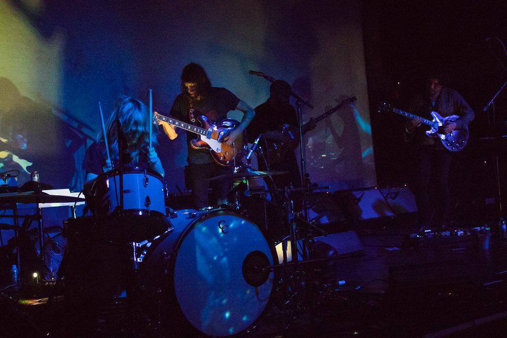 Revolution Live - The Black Angels-1061.jpg
