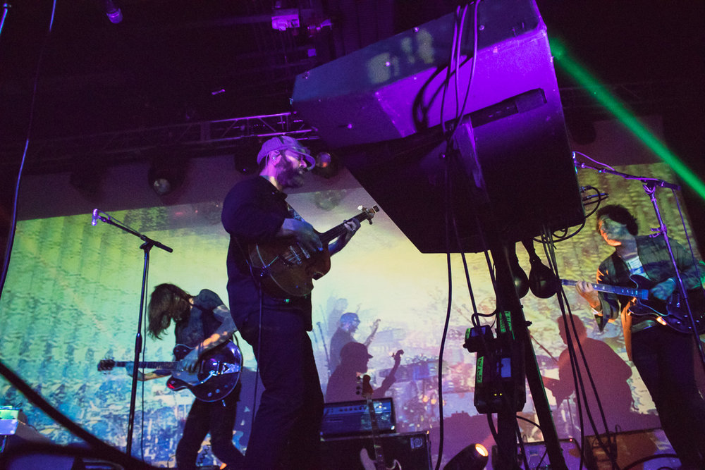 Revolution Live - The Black Angels-1051.jpg