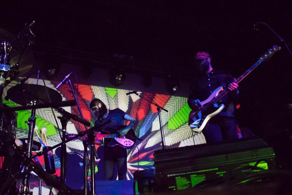 Revolution Live - The Black Angels-1054.jpg