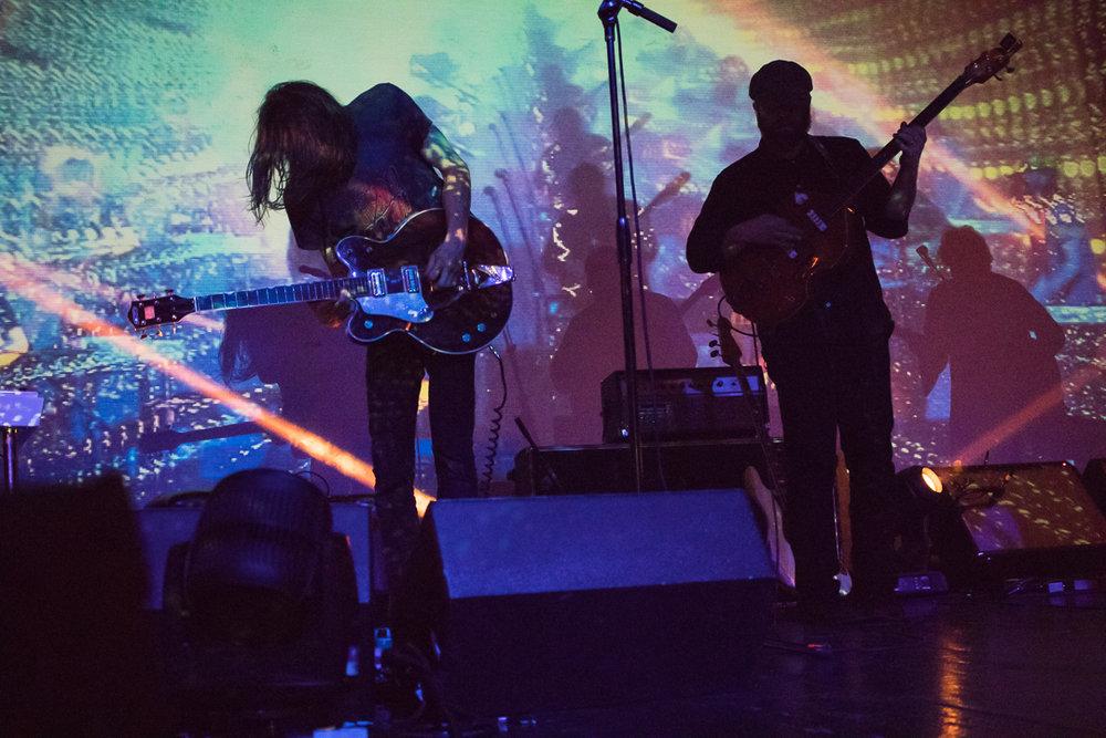 Revolution Live - The Black Angels-1049.jpg