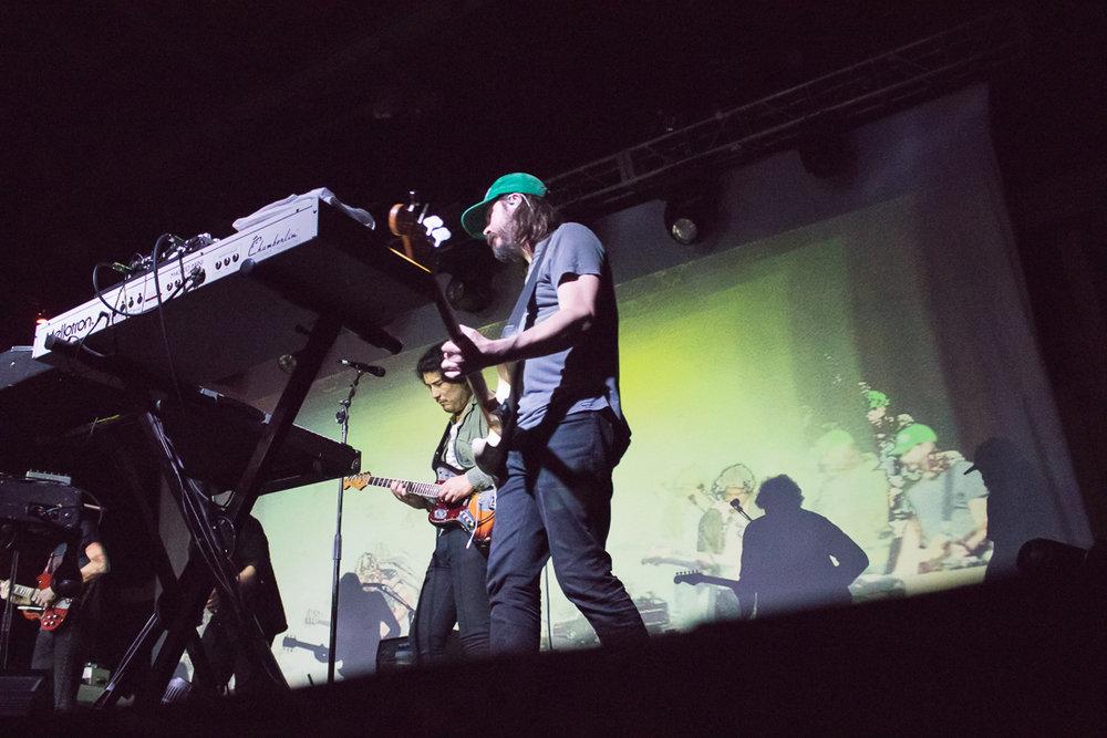Revolution Live - The Black Angels-1040.jpg