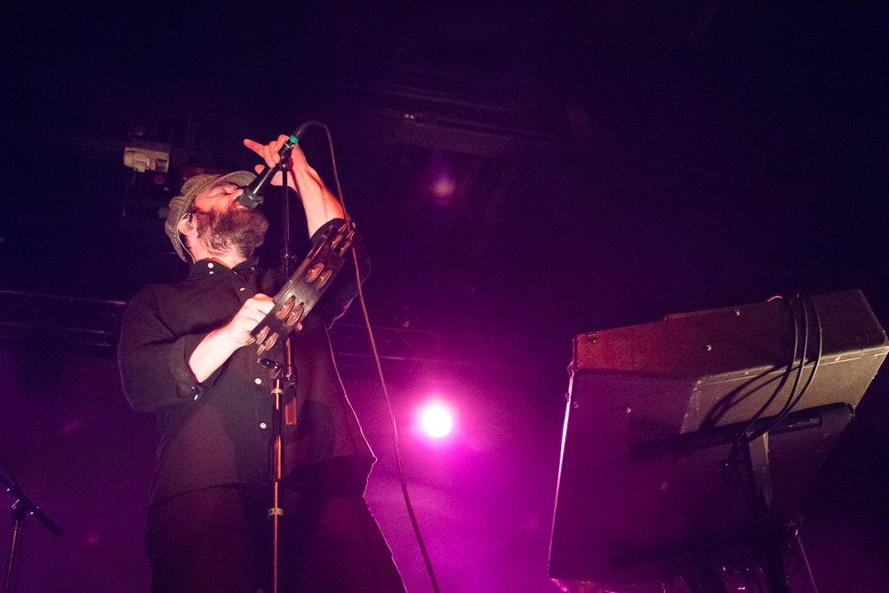Revolution Live - The Black Angels-1046.jpg
