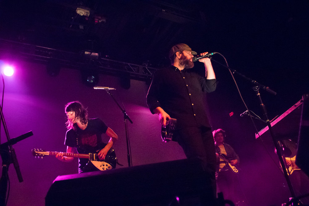 Revolution Live - The Black Angels-1042.jpg