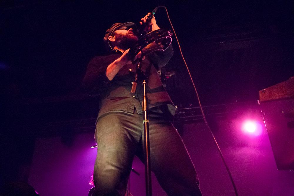Revolution Live - The Black Angels-1041.jpg