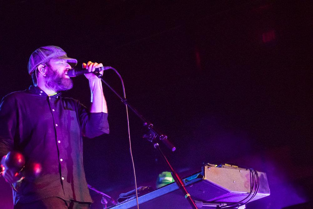 Revolution Live - The Black Angels-1039.jpg