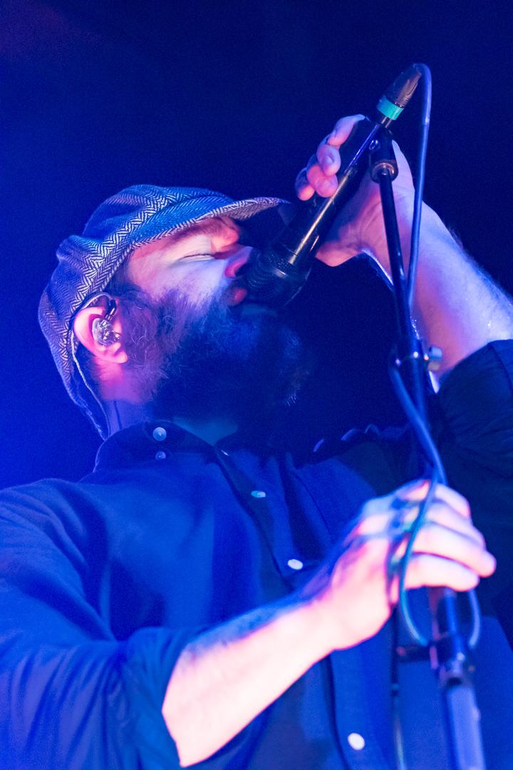 Revolution Live - The Black Angels-1027.jpg