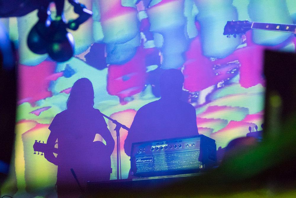 Revolution Live - The Black Angels-1018.jpg