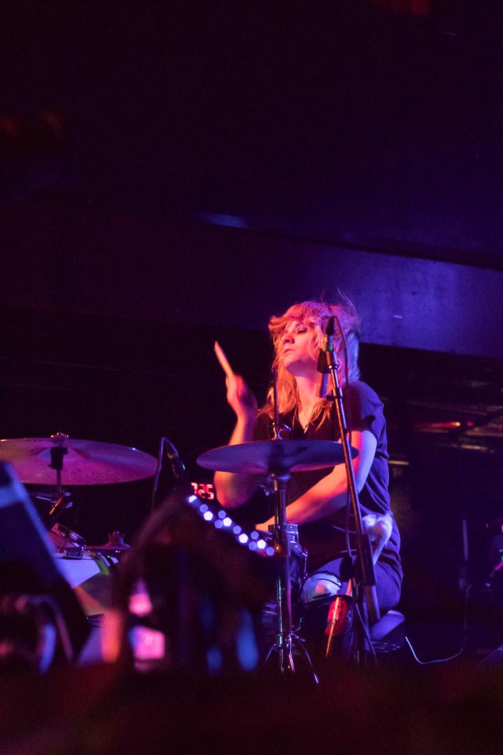 Revolution Live - The Black Angels-1014.jpg