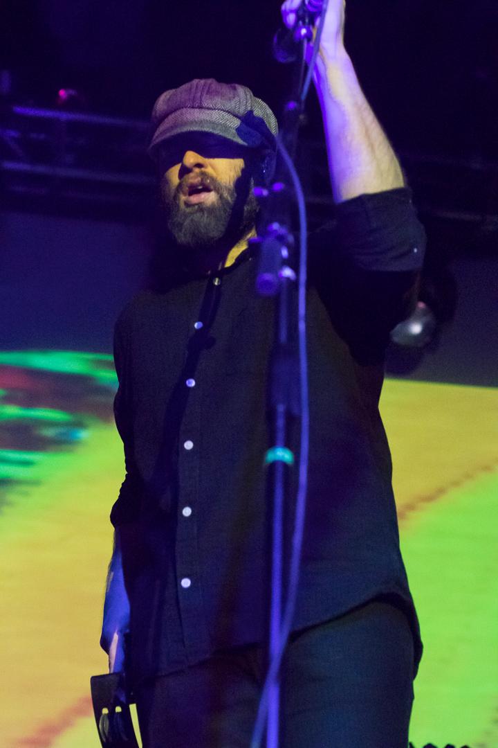Revolution Live - The Black Angels-1012.jpg
