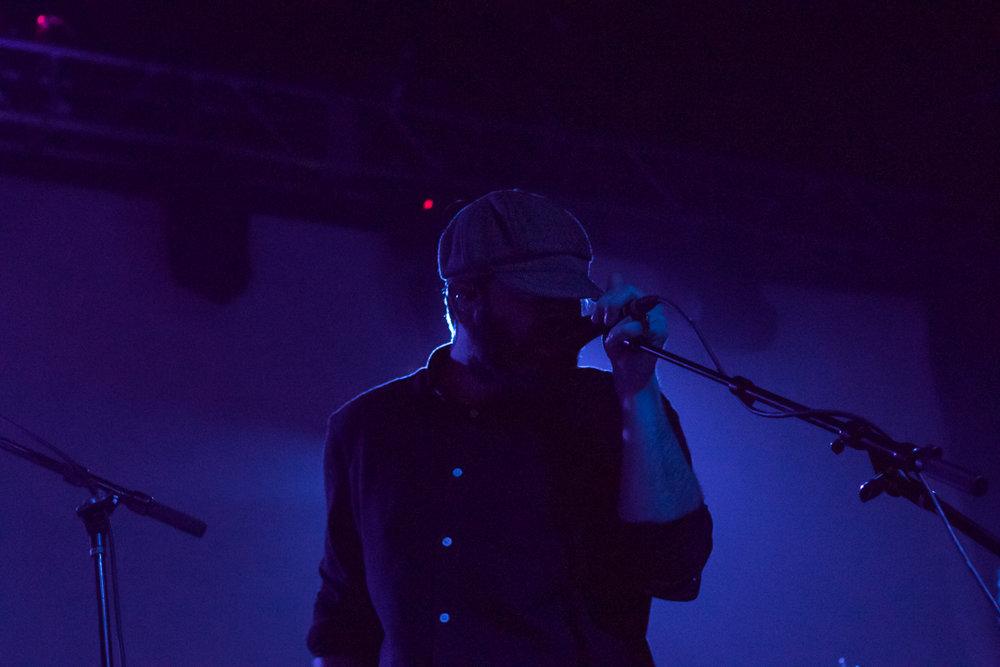 Revolution Live - The Black Angels-1008.jpg