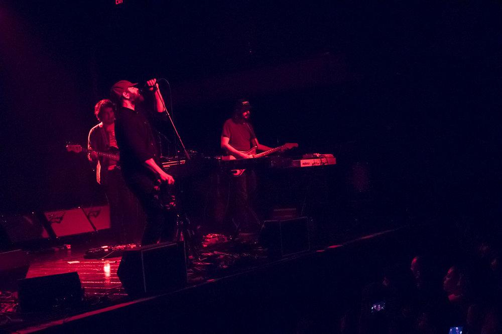 Revolution Live - The Black Angels-1000.jpg