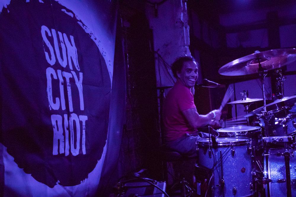 Soundbite Mag - Sun City Riot-24.jpg