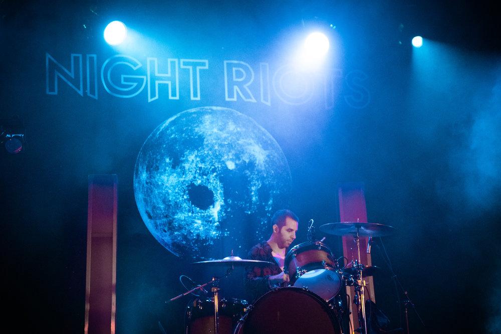 Night Riots 11.jpg