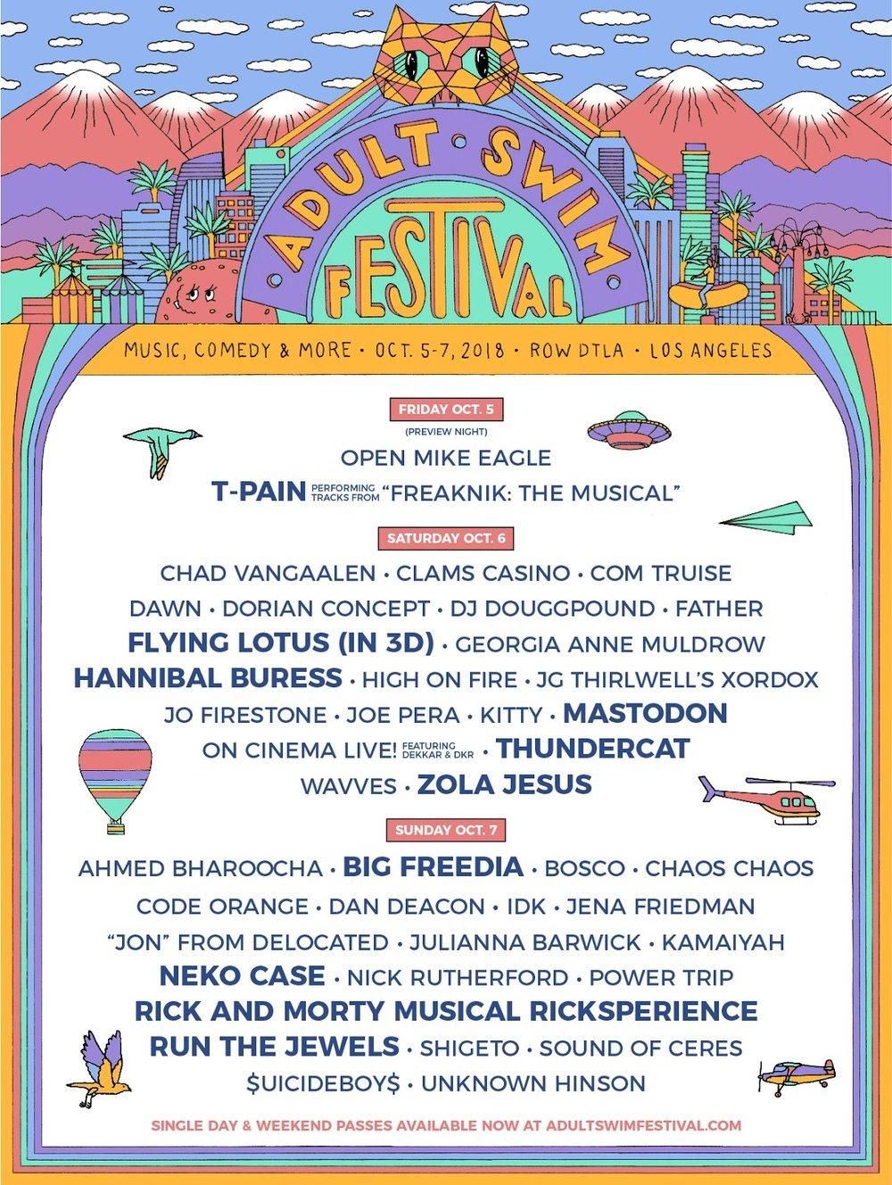 AS Festival - August.jpg