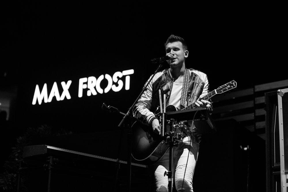 Max Frost-5746.jpg