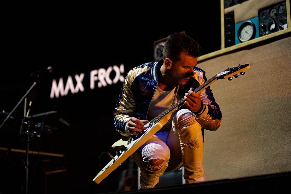 Max Frost-5703.jpg