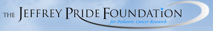 Jeff Pride Logo-JPEG.jpg