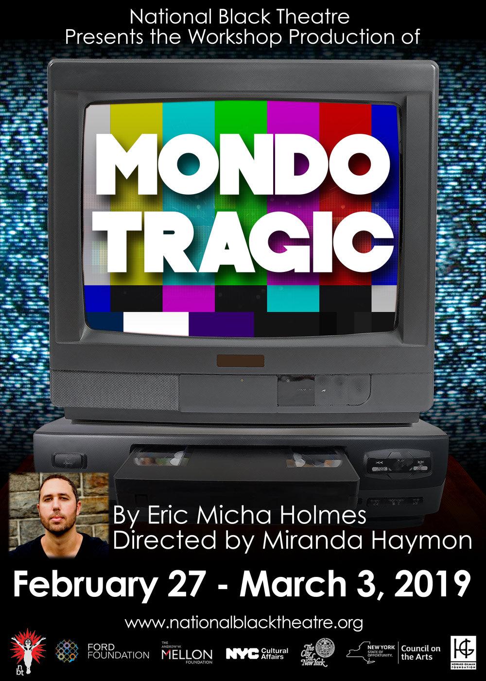Mondo Tragic Draft 012219.jpg