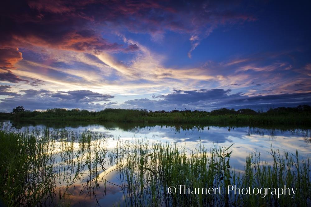 St Johns Sunset.jpg