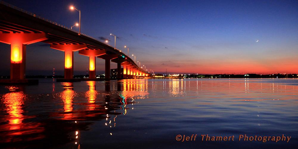 Max Brewer Bridge.jpg