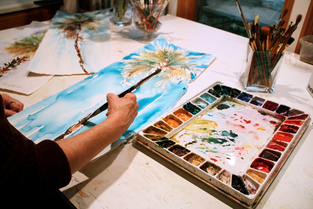 Diane painting.jpg