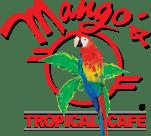 2018-aacroa-annual-conference-mangos-orlando-florida