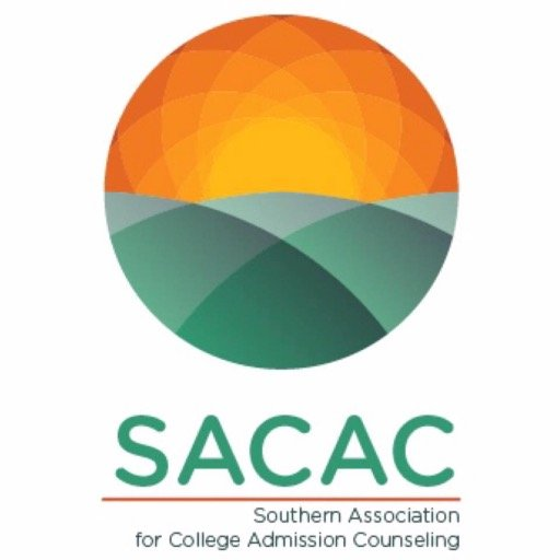 sacac-2018-annual-conference