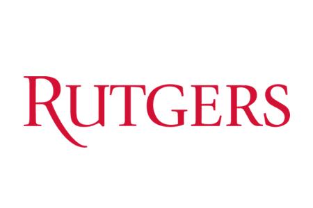 Rutgers SRAR ScarletCS.png