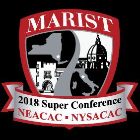 2018 Super Conference NEACAC NYSACAC