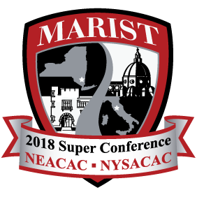 2018 Super Conference NEACAC and NYSACAC .png