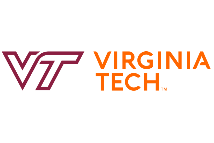 Virginia Tech SRAR.png