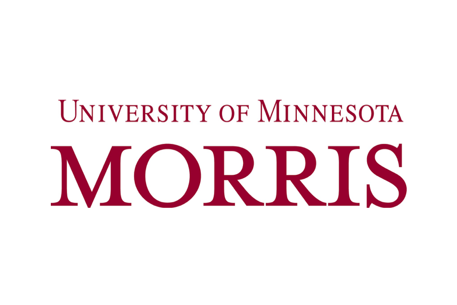 University of Minessota Morris SRAR.png