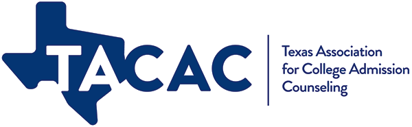 TACAC Annual Conference