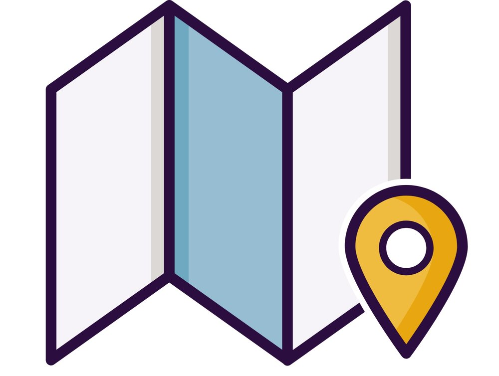 Find Our Booth - Looking for our booth? Find us on the exhibitor hall map.