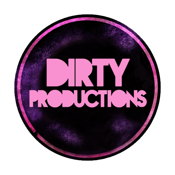 DIRTY PRODUCTIONS