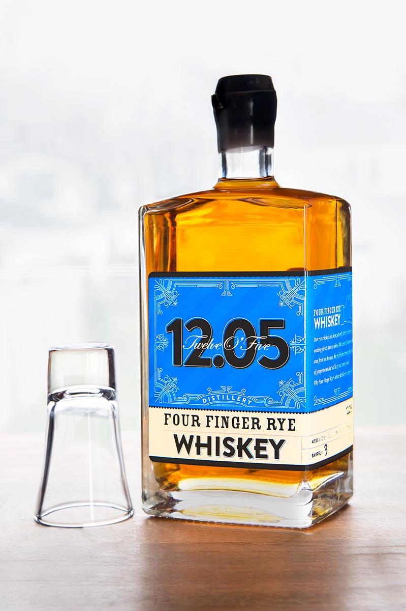 1205-Distillery-Wiskey.jpg