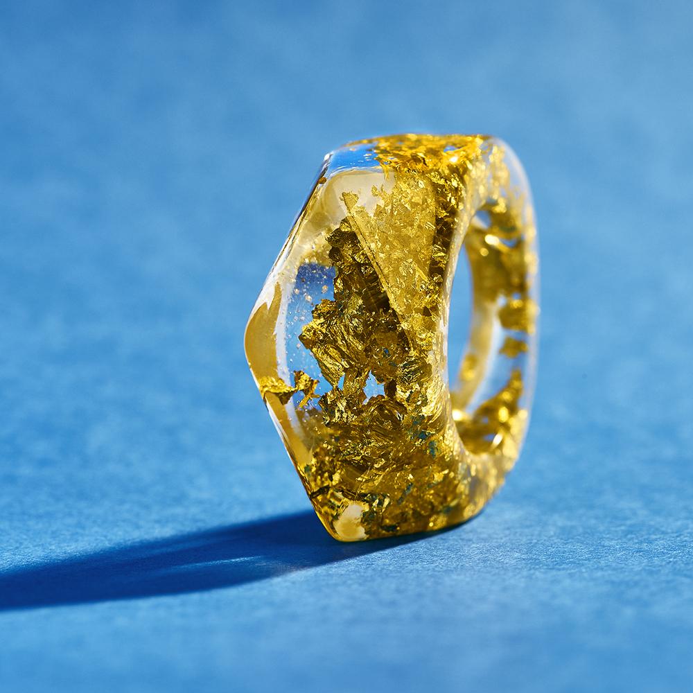 Homespun_SloaneJD_Gold_Eco_Ring_025 2.jpg