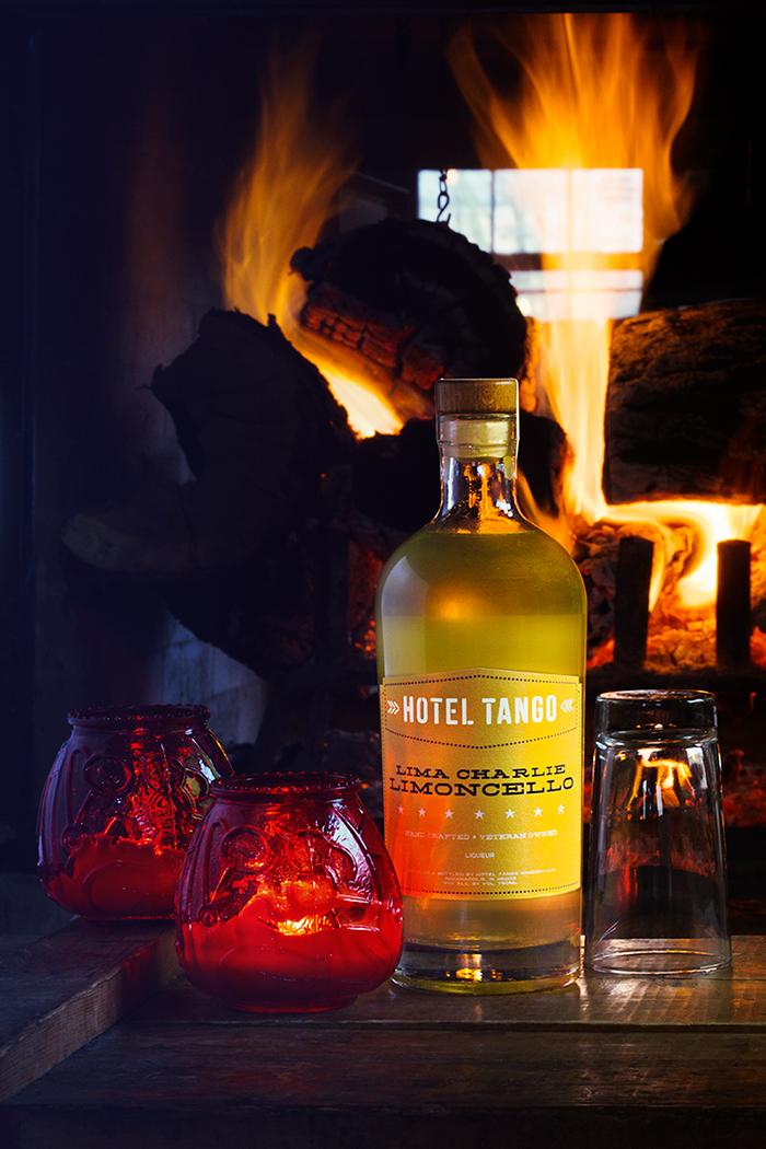 Hotel_Tango_Distillery_040.jpg