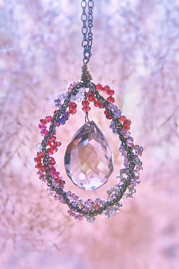 Quil_Jewelry_038.jpg